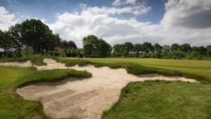 Golf Park De Turfvaert
