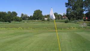 AMVJ Golf