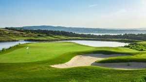 Royal Obidos SPA & Golf Resort: #2