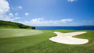 LaoLao Bay Golf & Resort - East: #6