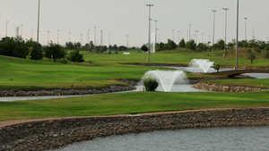 Fenti Golf