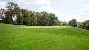 Bob O'Connor Golf Course at Schenley Park/The First Tee of Pittsburgh: #5