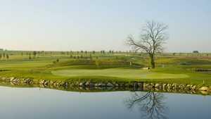 Gut Haeusern Golf Park - 18-hole