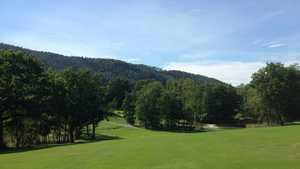 Gut Haeusern Golf Park