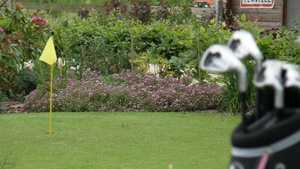 Yerville Golf