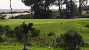 La Palmyre Golf Resort