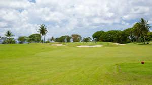 Coral Ocean Golf Resort: #3