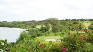 Coral Ocean Golf Resort: #14