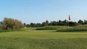 Golf Ste Rose