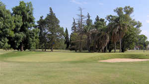 Jockey Club Rafaela: #4