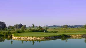 Golf Resort Bad Griesbach - Audi