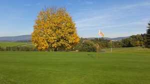 Bayerwald GCC - Poppenreut: #10