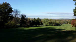 Sylvan Heights GC