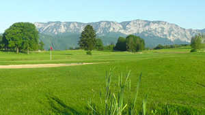 Attersee GC