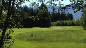 Sonnenalp-Oberallgaeu Golf Resort