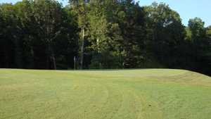 Fox Chase GC at Carroll Farms: #1