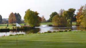 Meerbusch Golf Park