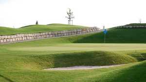 Green Hill Golf & Eventpark