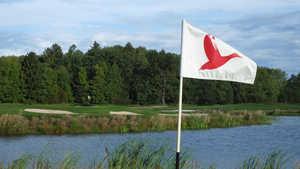 Achental Golf Resort