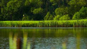 Cihelny Golf Resort