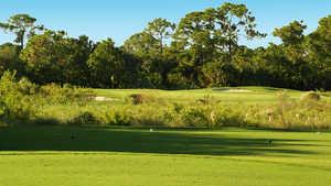 Baytree National Golf Links