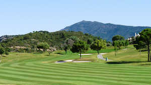 El Higueral Golf