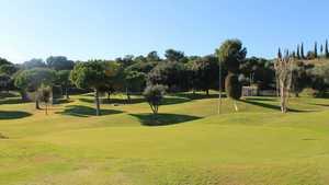 Mora Tennis Club