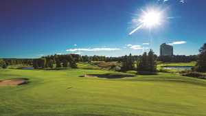 Grand Traverse Resort & Spa - The Spruce Run: #17