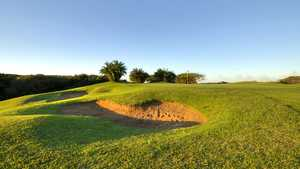 Mzingazi Golf Estate - Richards Bay CC