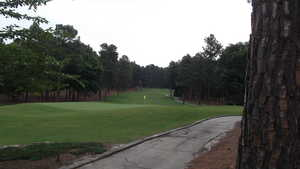 Magnolia at Pinewild CC of Pinehurst: #3