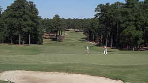 Pinewild CC of Pinehurst