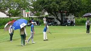 The Orchard GCC