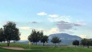 Real Club de Golf El Prat - Valles Golf