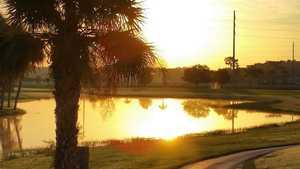 CC of Sebring