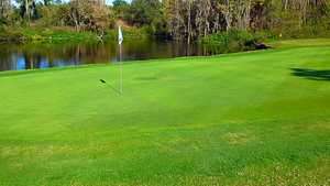 Walden Lake GCC