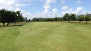 Southport Golf Academy