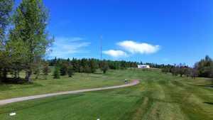 Club de Golf Beattie - La Sarre