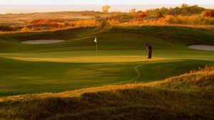 Dakota Dunes Golf Links