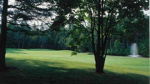 Club de Golf Royal Quebec - Quebec: #11