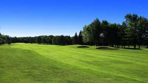Club de Golf St-Jean: #8