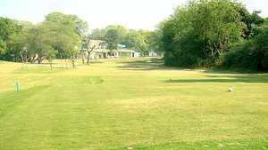 Delhi GC - Lodhi: #5