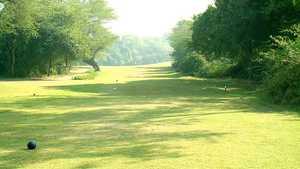 Delhi GC