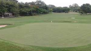 Lucknow GC
