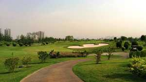 Jaypee Greens Noida - Championship
