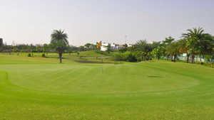 Jaypee Greens Greater Noida - Championship