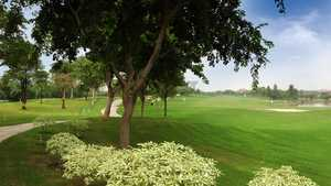 Jaypee Greens Greater Noida