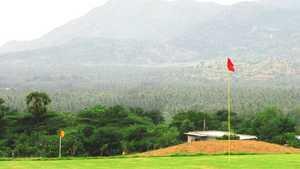 Bahri Beautiful Country GCC