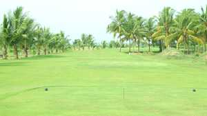 Cochin International Airport Limited GC: #5