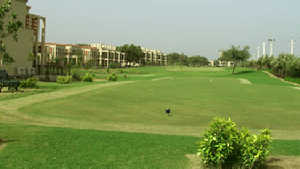 Tarudhan Valley Golf Resort: #9
