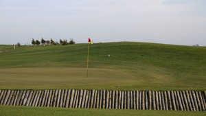 Broadlees Golf